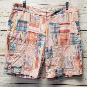 J.Crew Bermuda Shorts